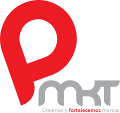 Publi Marketing Logo